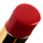 Revlon Shine Stealer (024) Super Lustrous Melting Glass Shine Lipstick