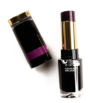 Revlon Sleek Mulberry (013) Super Lustrous Melting Glass Shine Lipstick