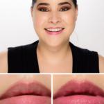 Revlon So Sleek Pink (021) Super Lustrous Melting Glass Shine Lipstick