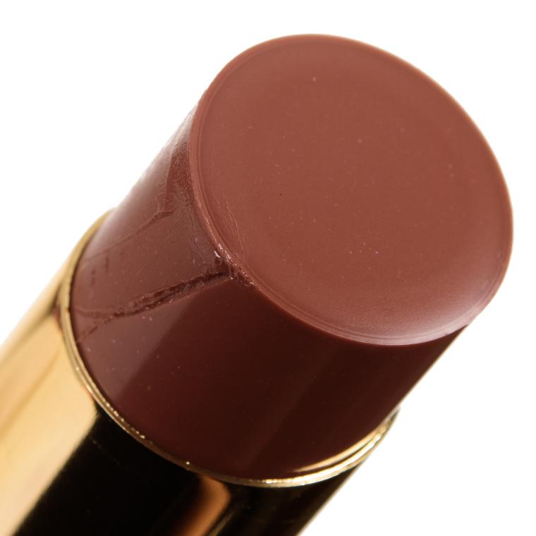 Revlon Sparkling Honey (006) Super Lustrous Melting Glass Shine Lipstick
