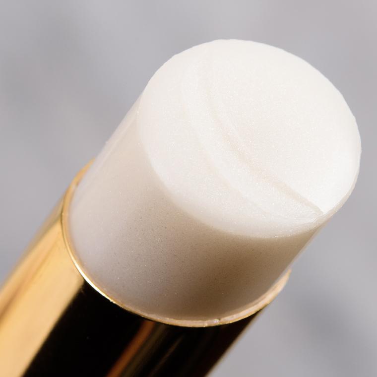 Revlon Sparkling Quartz (001) Super Lustrous Melting Glass Shine Lipstick