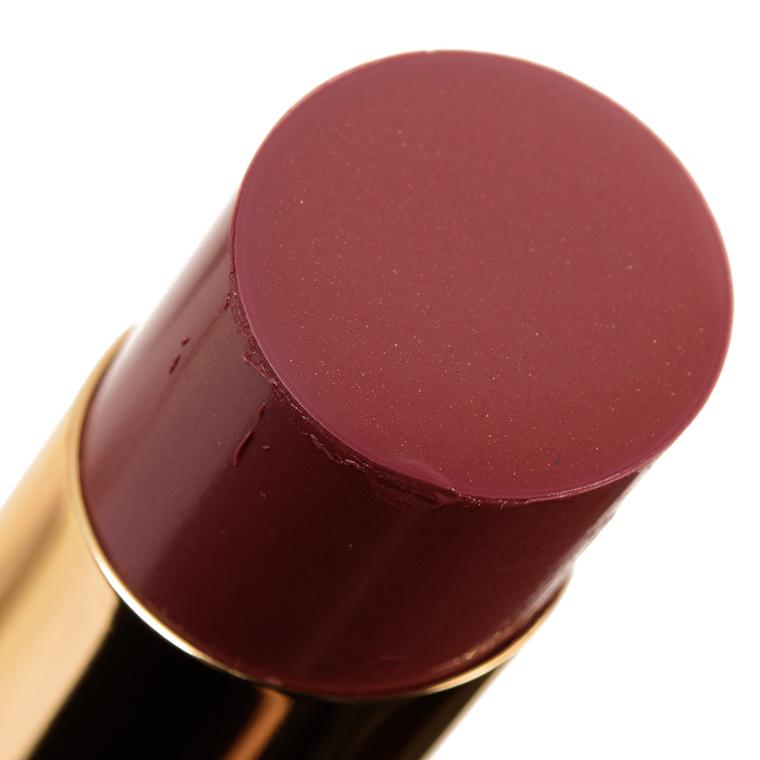 Revlon Toasting Glasses (009) Super Lustrous Melting Glass Shine Lipstick