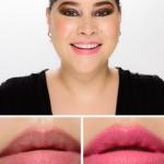 Shiseido Botan (206) VisionAiry Gel Lipstick