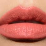 Shiseido Bullet Train (202) VisionAiry Gel Lipstick