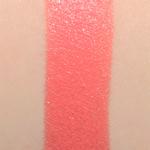 Shiseido Coral Pop (217) VisionAiry Gel Lipstick