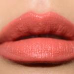 Shiseido Incense (209) VisionAiry Gel Lipstick