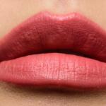 Shiseido J-Pop (210) VisionAiry Gel Lipstick