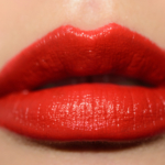 Shiseido Lantern Red (220) VisionAiry Gel Lipstick