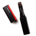 Shiseido Noble Plum (224) VisionAiry Gel Lipstick