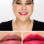 Shiseido Pink Flash (214) VisionAiry Gel Lipstick