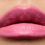 Shiseido Pixel Pink (205) VisionAiry Gel Lipstick