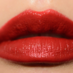 Shiseido Sleeping Dragon (227) VisionAiry Gel Lipstick