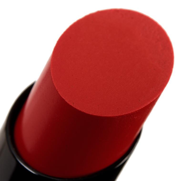 Shiseido Volcanic (218) VisionAiry Gel Lipstick
