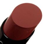 Shiseido Woodblock (212) VisionAiry Gel Lipstick