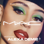 MAC More Than Meets the Eye Collection for Spring 2020