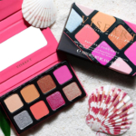 Viseart Chou Chou Petit Pro Palette Launches March 11th