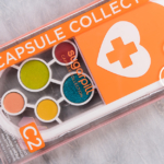 Sugarpill C2 Capsule Collection