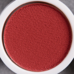 Sugarpill Young Blood Pressed Pigment