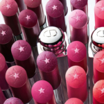 Dior Launches Dior Addict Halo Shine Lipstick & Stellar Gloss for Spring/Summer 2020