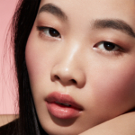 Fenty Beauty Cheeks Out Collection for Summer 2020