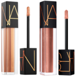 NARS Summer 2020: Paradise Found + Laguna Collection