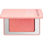 Natasha Denona Mini Bloom Highlighting Blush for Summer 2020