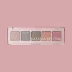 Natasha Denona Retro Mini Palette Launches March 31st