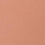 Subtle Burgundy Sparkle - Product Image