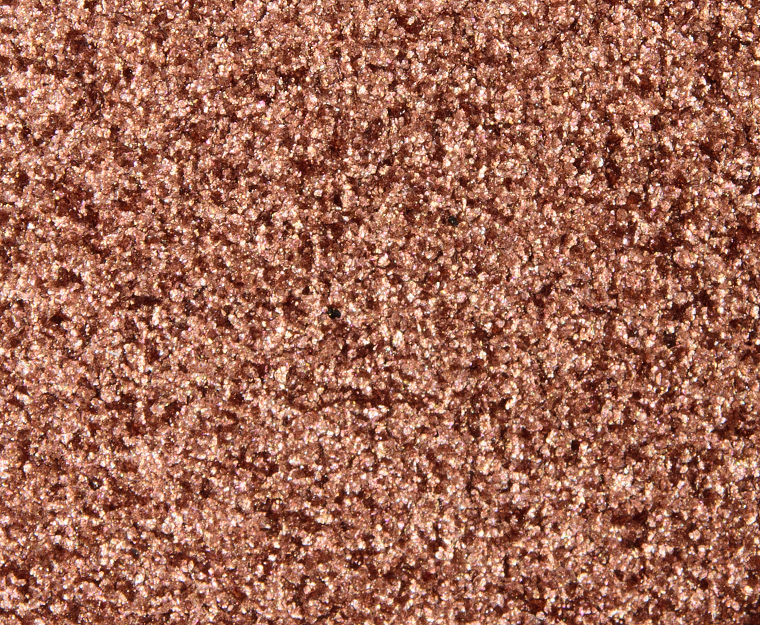 Too Faced Sparkling Sand Eyeshadow