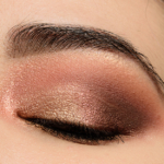 Too Faced The Natural Nudes Born This Way Eyeshadow Palette