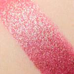 UOMA Beauty Bahia Black Magic Metallic Lipstick