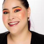 UOMA Beauty Barbados Black Magic Face & Body Bronzing Highlighter