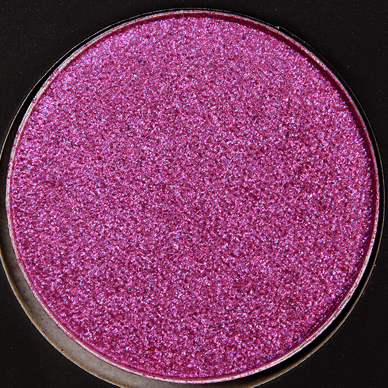 UOMA Beauty Mardi Gras Eyeshadow