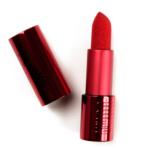 UOMA Beauty Savage Black Magic Metallic Lipstick