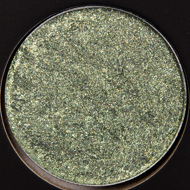 UOMA Beauty Trinidad Eyeshadow