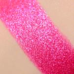 UOMA Beauty Trinidad Black Magic Metallic Lipstick