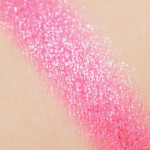 Viseart Cotton Candy Pressed Pigment