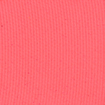 Viseart Melon Pressed Pigment