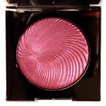 Zoeva Supreme Visionary Light Multi-Use Face Powder