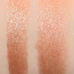 Zoeva Surreal Visionary Light Multi-Use Face Powder