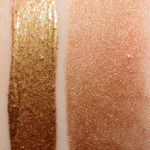 Becca Strength Ignite Liquified Light Highlighter