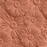 Clinique Solar Pop Powder Pop Flower Bronzer