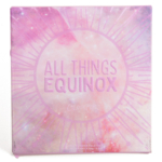 Colour Pop All Things Equinox 9-Pan Pressed Powder Palette