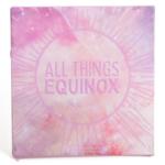 ColourPop All Things Equinox 9-Pan Pressed Powder Palette