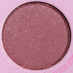 Colour Pop Alter Ego Pressed Powder Shadow