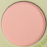 Colour Pop Big Bang Pressed Powder Shadow