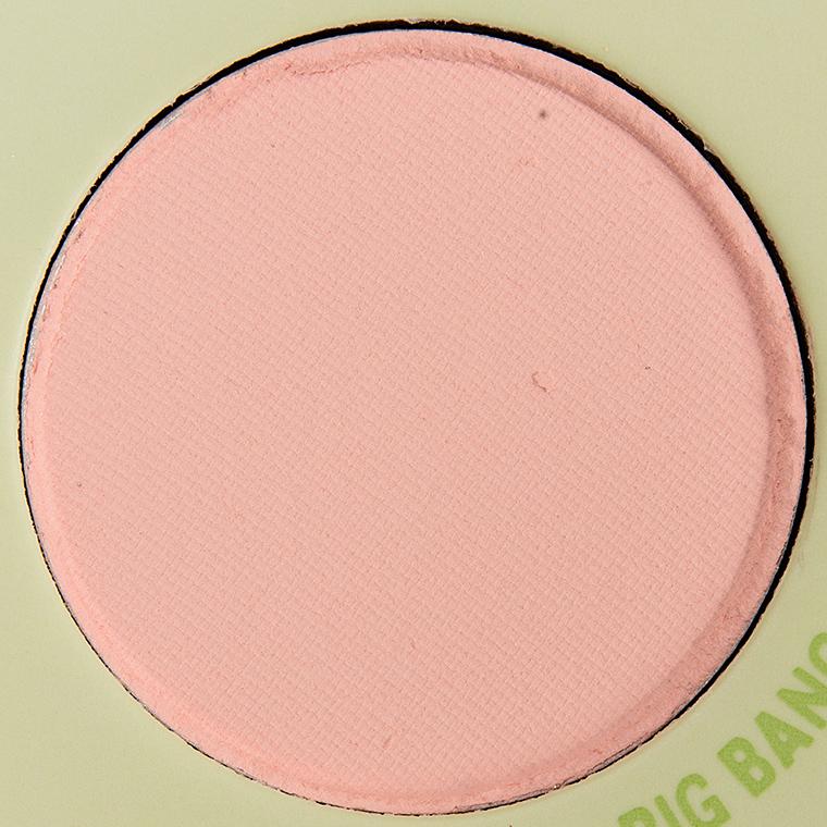 Colour Pop Big Bang Pressed Powder Shadow