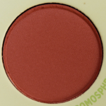 Colour Pop Chromosphere Pressed Powder Shadow