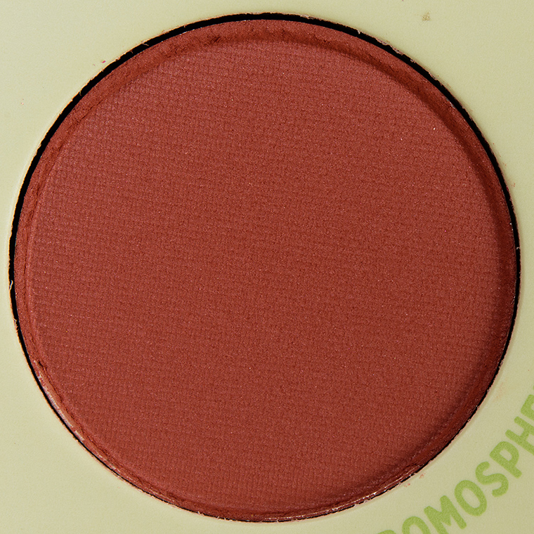 ColourPop Chromosphere Pressed Powder Shadow