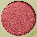 Colour Pop Estrella (She's Got Solstice) Pressed Powder Shadow